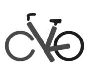 cyklokoalicia_logo