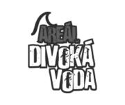 areal-divoka-voda_logo