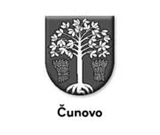 cunovo_logo