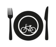 cyklokuchy_logo