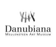 danubiana_logo