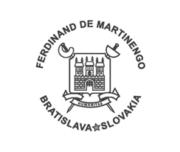 ferdinand_logo