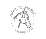 hucul_logo (1)