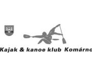 kajak-komarno_logo