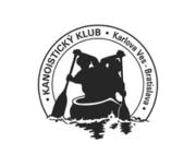 kanoisticky-klub_logo