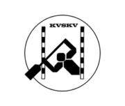 kvskv_logo