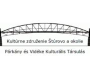 kz-sturovo_logo