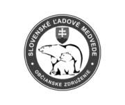 ladove-medvede_logo