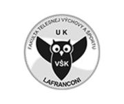 lafranconi-logo