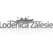lodenica-zalesie_logo