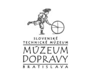muzeum-dopravy_logo
