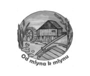 od-mlyna_logo