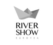 river-show_logo