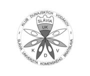 slavia-uk_logo