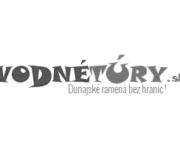 vodnetury_logo