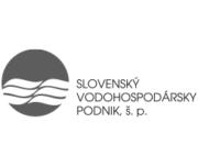 vodohospodarsky-podnik_logo