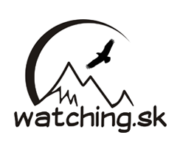 watching_logo