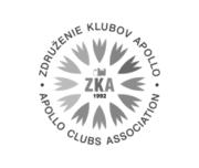 zdruzenie-klubov-apollo_logo
