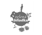 zelena-hliadka_logo