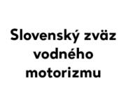 zvaz-vodneho-motorizmu_logo