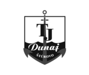 tj-dunaj_logo