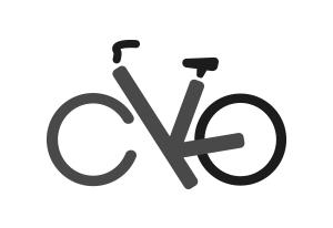 Cyklokoalícia