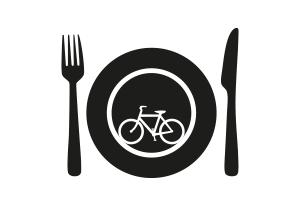 Cyklokuchyňa
