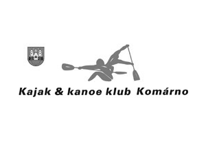 Kajak & kanoe klub Komárno