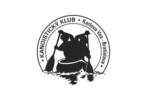 Kanoistický klub Karlova Ves BA