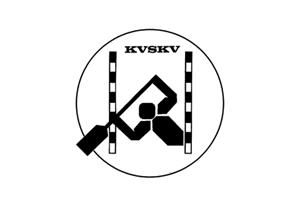 Klub vodného slalomu KV