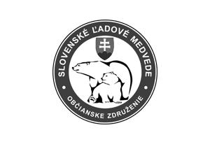 Slovenské ľadové medvede