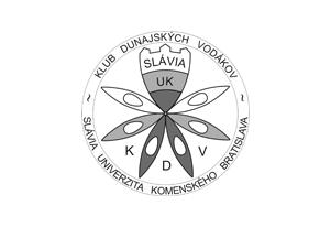 Klub dunajských vodákov Slávia UK
