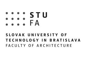Fakulta architektúry STU