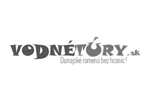 VodneTury.sk