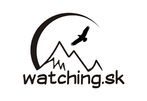 Watching.sk