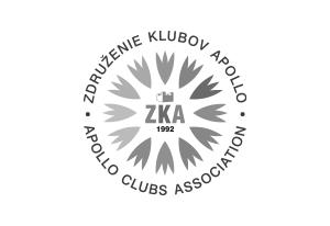 Združenie klubov Apollo