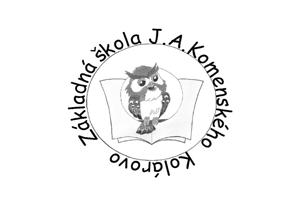 ZŠ J. A. Komenského