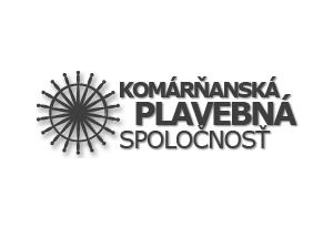 Komárňanská plavebná spoločnosť, s.r.o.