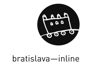 bratislava-inline, o.z.