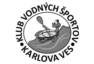 Klub vodných športov K. Ves