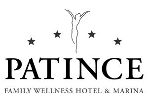 Wellness Hotel Patince ****