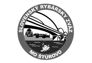 Slov. rybársky zväz, Štúrovo