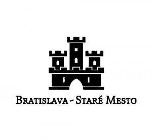 MČ Bratislava – Staré Mesto