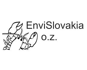 Envislovakia