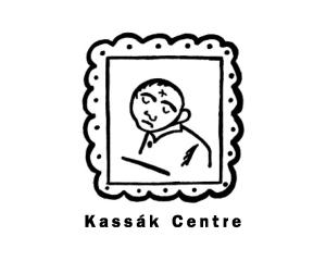 Kassákovo centrum intermediálnej kreativity
