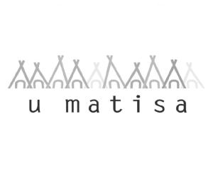 U Matisa, s.r.o.