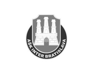 AŠK Inter Bratislava