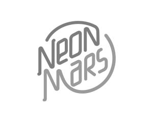 Neonmars